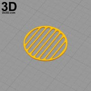 eye-grill-c3po-star-wars-3d-printable-model-print-file-stl-by-do3d-com