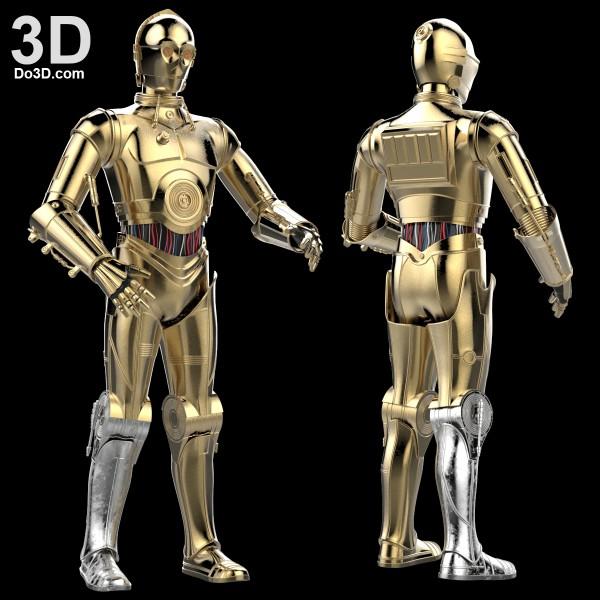 full-shot-c3po-3d-printable-full-body-armor-by-do3d-com-stl