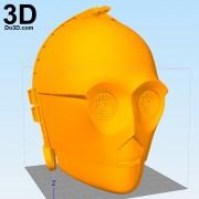 helmet-c3po-star-wars-3d-printable-model-print-file-stl-by-do3d-com