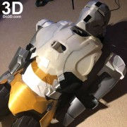 iron-man-patriot-war-machine-MK-II-002-armor-3d-printable-model-print-file-stl-by-do3d-02