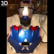 iron-man-patriot-war-machine-MK-II-002-armor-3d-printable-model-print-file-stl-by-do3d-05