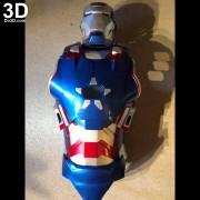 iron-man-patriot-war-machine-MK-II-002-armor-3d-printable-model-print-file-stl-by-do3d-06