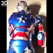 iron-man-patriot-war-machine-MK-II-002-armor-3d-printable-model-print-file-stl-by-do3d-07