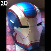 iron-man-patriot-war-machine-MK-II-002-armor-3d-printable-model-print-file-stl-by-do3d-08
