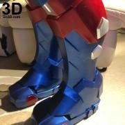 iron-man-patriot-war-machine-MK-II-002-armor-3d-printable-model-print-file-stl-by-do3d-10