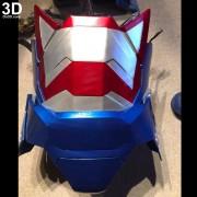 iron-man-patriot-war-machine-MK-II-002-armor-3d-printable-model-print-file-stl-by-do3d-13