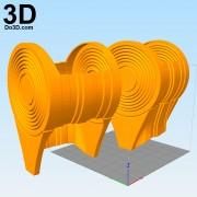 knee-leg-c3po-star-wars-3d-printable-model-print-file-stl-by-do3d-com