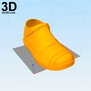 shoe-leg-c3po-star-wars-3d-printable-model-print-file-stl-by-do3d-com