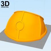 shoulder-body-c3po-star-wars-3d-printable-model-print-file-stl-by-do3d-com