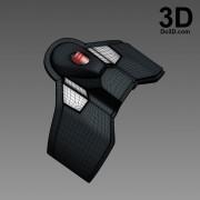 spider-man-civil-war-web-shooter-3d-printable-by-do3d-01