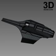 spider-man-civil-war-web-shooter-pack-3d-printable-by-do3d-01