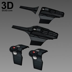 spider-man-civil-war-web-shooter-pack-3d-printable-by-do3d