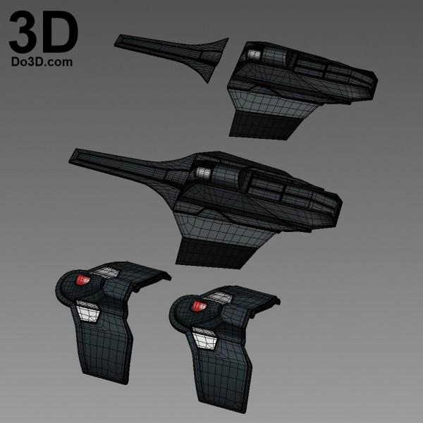 spider-man-civil-war-web-shooter-pack-3d-printable-by-do3d