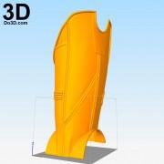 thigh-leg-c3po-star-wars-3d-printable-model-print-file-stl-by-do3d-com