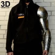 winter-soldier-arm-captain-america-civil-war-3d-printable-model-print-file-stl-by-do3d-com-printed-01
