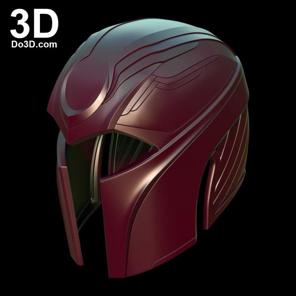 3D-printable-X-Men-Apocalypse-Magneto-helmet-by-Do3D-com-cover-1