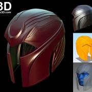 3D-printable-X-Men-Apocalypse-Magneto-helmet-by-Do3D-com-cover