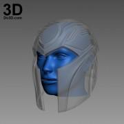 3D-printable-X-Men-Apocalypse-Magnito-helmet-by-Do3D