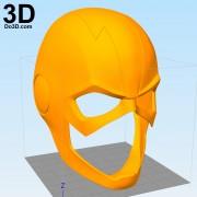 3d-printable-flash-original-cowl-mask-helmet-model-print-file-stl-by-do3d-com