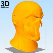 3d-printable-flash-original-helmet-model-print-file-stl-by-do3d-com