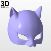3d-printable-model-persona-5-mask-print-file-formats-stl-Ann-Takamaki-Panther-mask-helmet