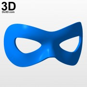 3d-printable-model-persona-5-mask-print-file-formats-stl-Haru-Okumura-mask-helmet