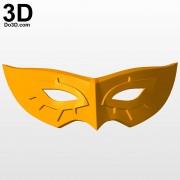 3d-printable-model-persona-5-mask-print-file-formats-stl-Joker-Ann-Fox-Haru-Okumura-Skull-Protagonist-Joker-by-do3d