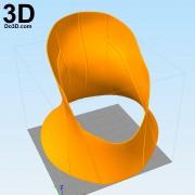 3d-printable-neck-flash-original-helmet-model-print-file-stl-by-do3d-com