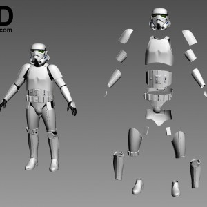 3d-printable-stl-file-classical-stormtrooper-star-wars-full-body-armor-suit-by-do3d-con