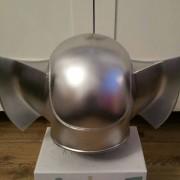 Wolverine-helmet-3d-printable-model-print-file-by-do3d-printed-06