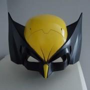 Wolverine-helmet-3d-printable-model-print-file-by-do3d-printed-1