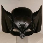 Wolverine-helmet-3d-printable-model-print-file-by-do3d-printed
