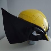 Wolverine-helmet-3d-printable-model-print-file-by-do3d-printed-2