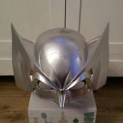 Wolverine-helmet-3d-printable-model-print-file-by-do3d-printed-4