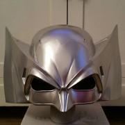 Wolverine-helmet-3d-printable-model-print-file-by-do3d-printed-5