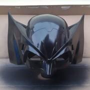 Wolverine-helmet-3d-printable-model-print-file-by-do3d-printed-7