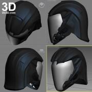 cobra-commander-helmet-3d-printable-by-do3d-com