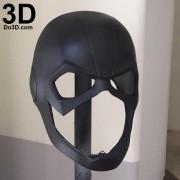 flash-original-classic-helmet-cw-3d-printable-model-print-file-stl-do3d-printed-02