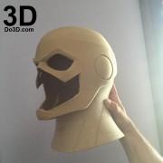 flash-original-classic-helmet-cw-3d-printable-model-print-file-stl-do3d-printed-03