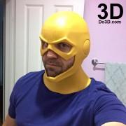flash-original-classic-helmet-cw-3d-printable-model-print-file-stl-do3d-printed-04