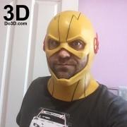 flash-original-classic-helmet-cw-3d-printable-model-print-file-stl-do3d-printed-05
