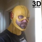 flash-original-classic-helmet-cw-3d-printable-model-print-file-stl-do3d-printed