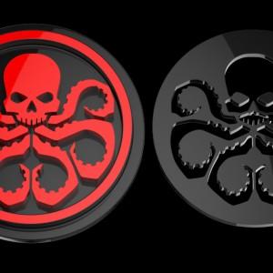 hydra-logo-emblem-3d-printable-by-do3d-com