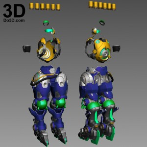 lucio-overwatch-full-armor-by-do3d-com-01