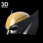 wolverine-helmet-3d-printable-model-stl-obj-file-by-do3d-com-02