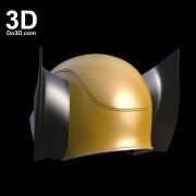 wolverine-helmet-3d-printable-model-stl-obj-file-by-do3d-com-03