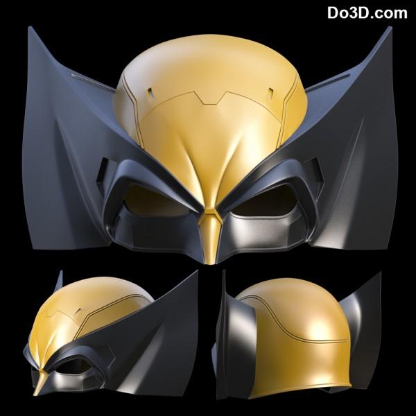 wolverine-helmet-3d-printable-model-stl-obj-file-by-do3d-com-05