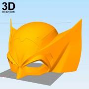 wolverine-helmet-3d-printable-model-stl-obj-file-by-do3d-com-s3d-image