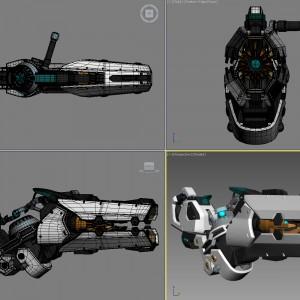 zarya-blaster-gun-overwatch-3d-printable-by-do3d-com