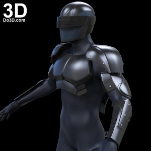 3D-printable-snake-eyes-g-i-joe-armor-model-print-file-stl-by-do3d-com-02